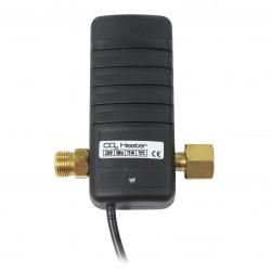 RÉCHAUFFEUR CO2 - GYS - 046511