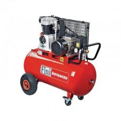MK113904G Compresseur