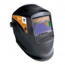 MASQUE LCD EXPERT 11 CARBON...