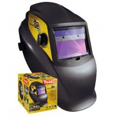 MASQUE LCD EXPERT 9/13 G...