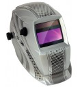 MASQUE LCD HERMES 9/13 G SILVER - 040908