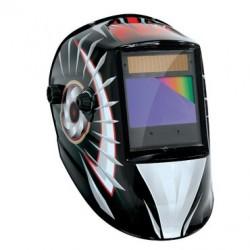MASQUE LCD ZEUS 5-9 / 9-13...