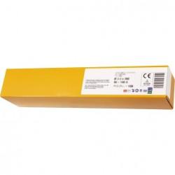 Electrodes basiques E7018 diamètre 4