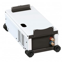 GROUPE FROID WCU0.5KW A...