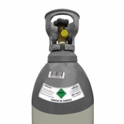 DUES MOBIL CO2 R744 DT -...