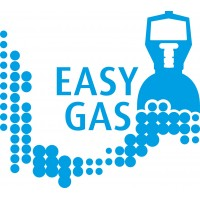 Easy-Gas